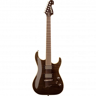 ЭЛЕКТРОГИТАРА WASHBURN X50PROFE