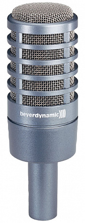 Микрофон BEYERDYNAMIC M 99