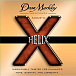 DEAN MARKLEY HELIX HD ACOUSTIC 2080 (80/20) XL