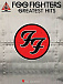 HAL LEONARD  GRVPER FOO FIGHTERS GREATEST