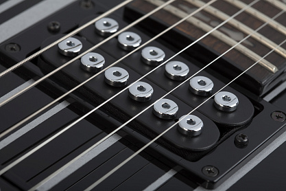 Электрогитара SCHECTER SYNYSTER STANDARD