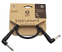 PLANET WAVES PW-CGTPRA-01