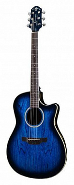 Электроакустика CRAFTER WB-400CE/MS