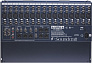 МИКШЕРНЫЙ ПУЛЬТ SOUNDCRAFT GB2R