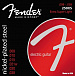 СТРУНЫ FENDER STRINGS NEW SUPER 250XS NPS BALL END