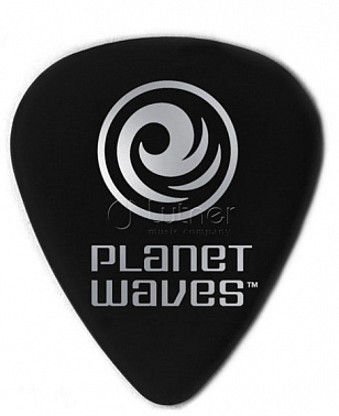 Медиатор PLANET WAVES 1CBK2