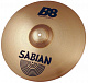 ТАРЕЛКА SABIAN 16 ROCK CRASH B8