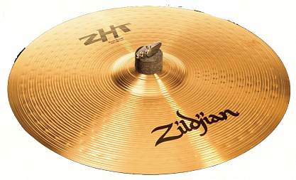 "ТАРЕЛКА ZILDJIAN 16"" ZHT ROCK CRASH"
