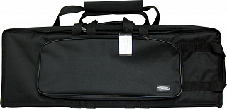 ЧЕХОЛ FORCE CASIO BAG CTK-230