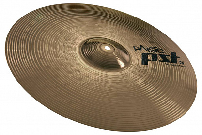 ТАРЕЛКА PAISTE 18 THIN CRASH PST5