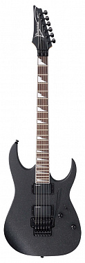 ЭЛЕКТРОГИТАРА IBANEZ RG320EX ROADRAGE BLACK