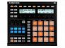 КОНТРОЛЛЕР NATIVE INSTRUMENTS MASCHINE