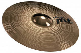 Тарелка PAISTE New PST5 20 ROCK RIDE
