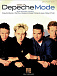 HAL LEONARD PVGPER DEPECHE MODE BEST OF