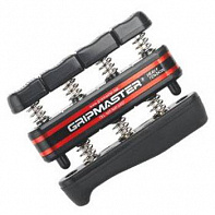 ТРЕНАЖЕР PROHANDS GRIPMASTER GM-14003