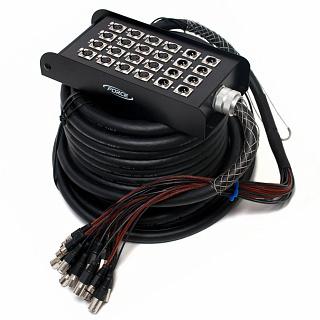 МУЛЬТИКОР FORCE MSB-20/30