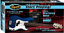БАСОВЫЙ КОМПЛЕКТ FENDER SQUIER AFFINITY P-BASS&RUMBLE 15 AMP METALLIC BLUE