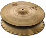 "ТАРЕЛКА PAISTE 15"" SOUND EDGE HI-HAT 2002"