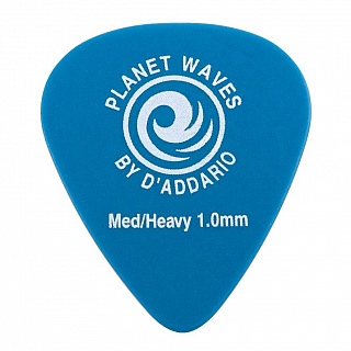 МЕДИАТОР PLANET WAVES 1DBU5-100