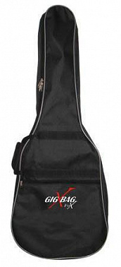 ЧЕХОЛ ДЛЯ ЭЛЕКТРОГИТАРЫ GIG BAG FOX NEG-600