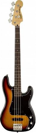 Fender Squier Vintage Modified Precision Bass PJ 3-Color Sunburst