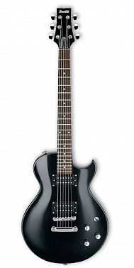 ЭЛЕКТРОГИТАРА IBANEZ GART60 BLACK NIGHT