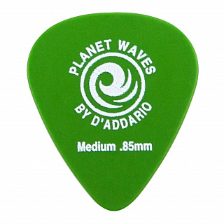 МЕДИАТОР PLANET WAVES 1DGN4-100