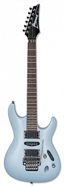 ЭЛЕКТРОГИТАРА IBANEZ S470 ICE BLUE