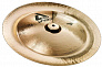 ТАРЕЛКА PAISTE 18 Alpha  Brilliant China
