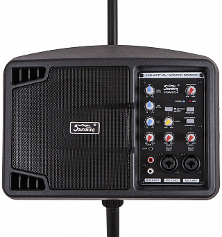 АКТИВНЫЙ МОНИТОР SOUNDKING PSM05A