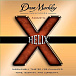 DEAN MARKLEY HELIX HD ACOUSTIC 2081 (80/20) LT