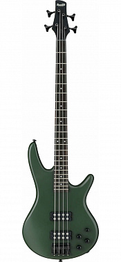 БАС-ГИТАРА IBANEZ GSR200EX GREEN SHADOW FLAT