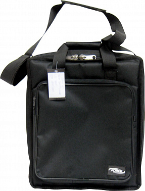 ЧЕХОЛ FORCE PIONEER BAG CDJ-1000