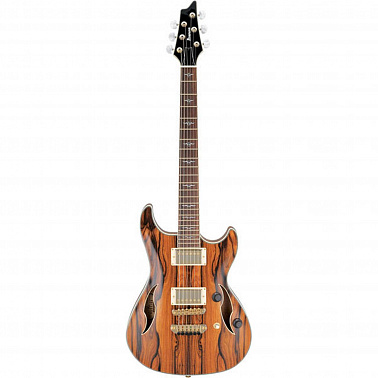 ЭЛЕКТРОГИТАРА IBANEZ AJD91C NATURAL