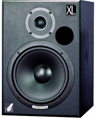 МОНИТОР EVENT TR8-XL STUDIO MONITOR