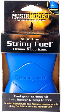 MusicNomad MN109 String Fuel