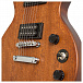 Электрогитара EPIPHONE Les Paul Special VE Walnut Vintage