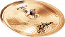 "ТАРЕЛКА ZILDJIAN 18"" ZXT TOTAL CHINA"