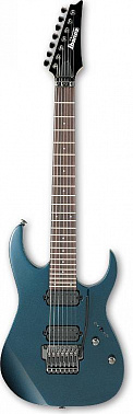 ЭЛЕКТРОГИТАРА IBANEZ RG1527 ROYAL BLUE
