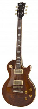 ЭЛЕКТРОГИТАРА GIBSON LES PAUL STANDART(Root Beer)