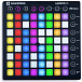 МИДИ КОНТРОЛЛЕР NOVATION Launchpad MK2