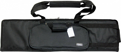 ЧЕХОЛ FORCE E-MU BAG XBOARD 61