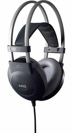 НАУШНИКИ AKG K77 PERCEPTION