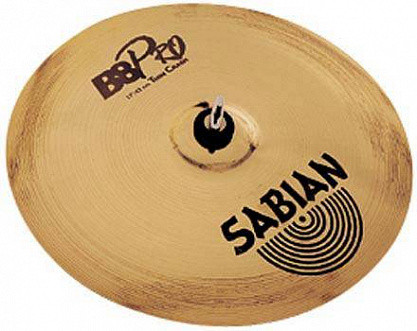ТАРЕЛКА SABIAN 18 THIN CRASH B8 PRO