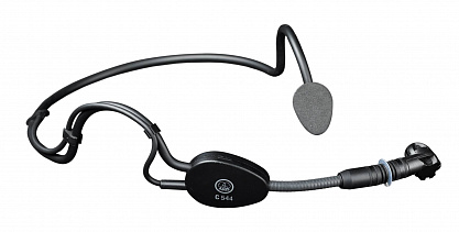 РАДИОСИСТЕМА AKG Perception Wireless 45 Sports Set BD U2