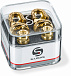 SCHALLER 14010501 SECURITY LOCK (S-LOCKS)