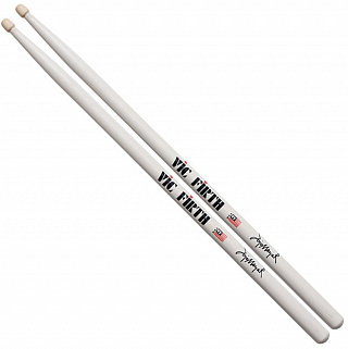 БАРАБАННЫE ПАЛОЧКИ VIC FIRTH SJM