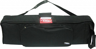 ЧЕХОЛ FORCE BEHRINGER BAG UMX49/490