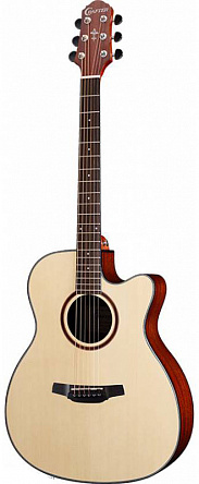 Электроакустика CRAFTER HT-250CE