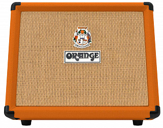 Комбо ORANGE Crush Acoustic 30